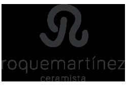 Roque Martínez